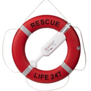 pelastusrengas-450-SOLAS