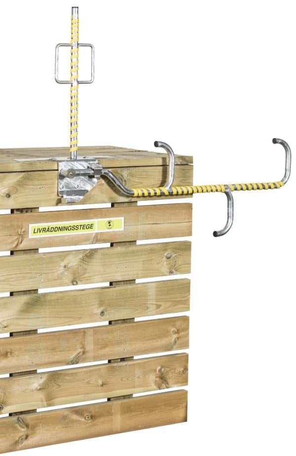taittuvatikas-livhanken-3-handle